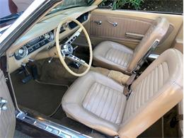 1964 Ford Mustang (CC-1410622) for sale in Seattle, Washington