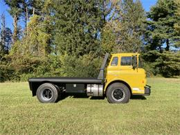 1973 Chevrolet Truck (CC-1416223) for sale in Hendersonville, North Carolina