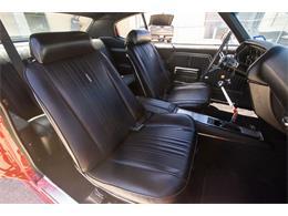 1970 Chevrolet Chevelle SS (CC-1416229) for sale in San Antonio, Texas