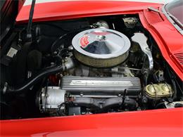 1967 Chevrolet Corvette (CC-1416247) for sale in Macedonia, Ohio