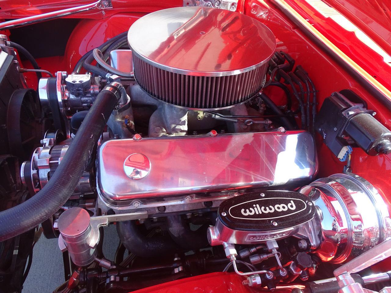 1969 Chevrolet Camaro (CC-1416260) for sale in O'Fallon, Illinois