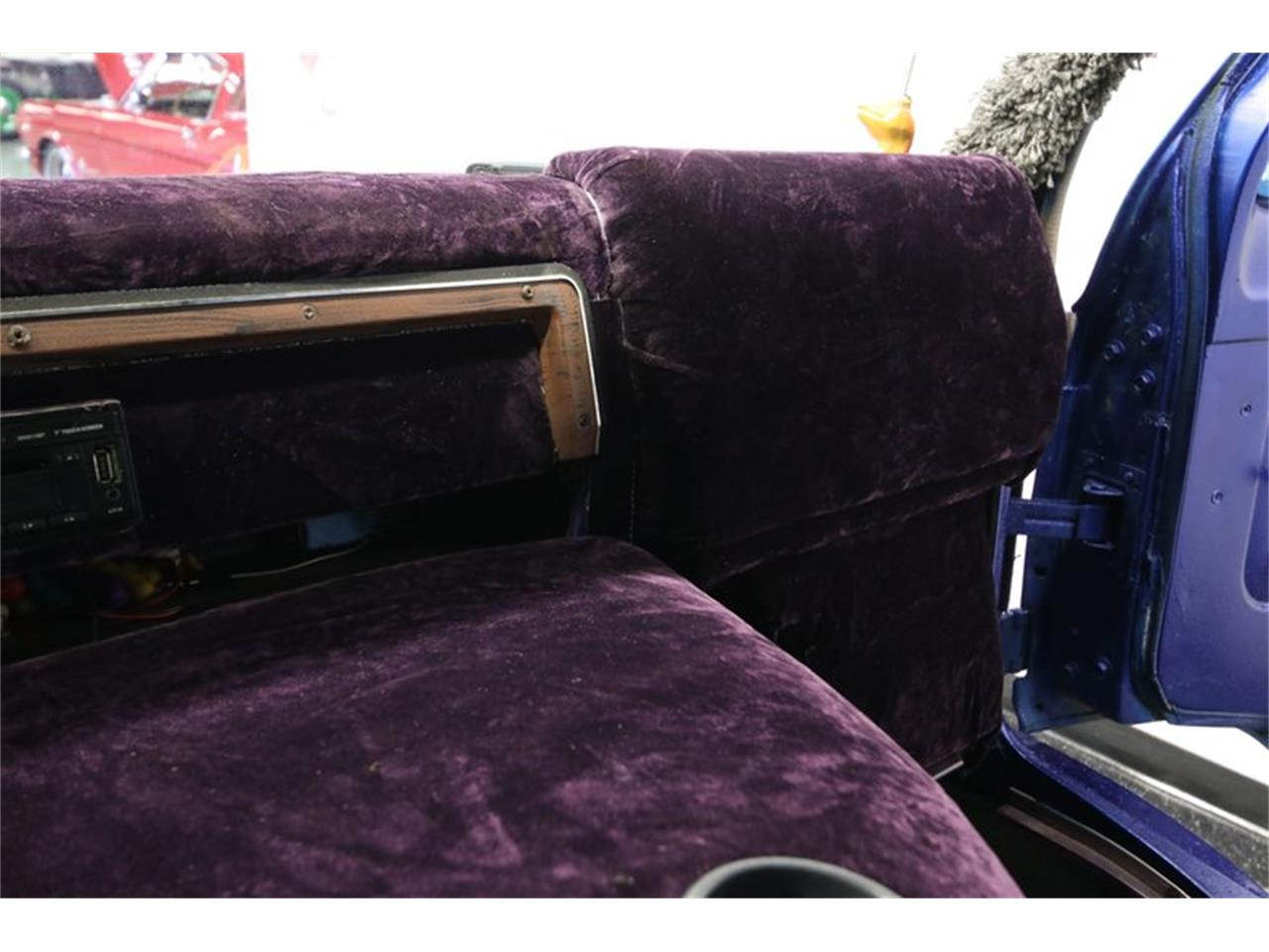 1974 Ford Econoline (CC-1416269) for sale in Lutz, Florida