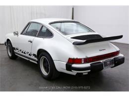 1975 Porsche Carrera (CC-1416303) for sale in Beverly Hills, California