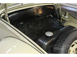 1959 Volkswagen Beetle (CC-1416315) for sale in Waalwijk, Noord-Brabant