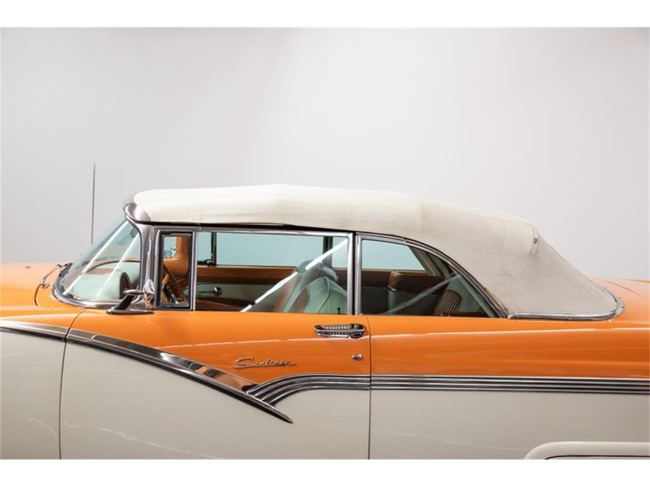 1956 Ford Fairlane (CC-1416322) for sale in St. Louis, Missouri