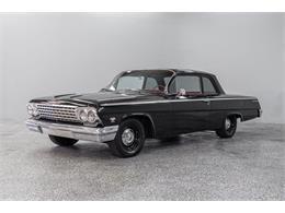 1962 Chevrolet Bel Air (CC-1416326) for sale in Concord, North Carolina