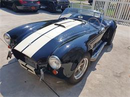 1965 Ford Cobra (CC-1416340) for sale in Cadillac, Michigan