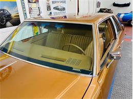 1979 Pontiac Catalina (CC-1416342) for sale in Mundelein, Illinois