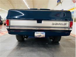 1986 Chevrolet Pickup (CC-1416344) for sale in Mundelein, Illinois