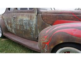 1940 Ford Deluxe (CC-1416350) for sale in Clarence, Iowa