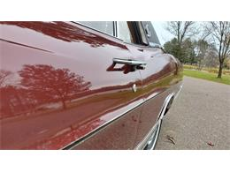 1967 Ford LTD (CC-1416359) for sale in Stanley, Wisconsin