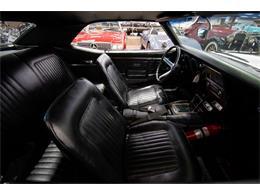 1968 Chevrolet Camaro (CC-1416360) for sale in Venice, Florida