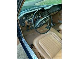1968 Ford Mustang (CC-1416367) for sale in Cadillac, Michigan