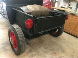 1932 Ford Model A (CC-1416369) for sale in Cadillac, Michigan