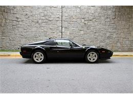 1986 Ferrari 328 (CC-1410637) for sale in Atlanta, Georgia
