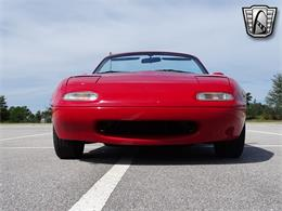 1991 Mazda Miata (CC-1410638) for sale in O'Fallon, Illinois