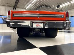 1967 Chevrolet Nova (CC-1416387) for sale in North Canton, Ohio