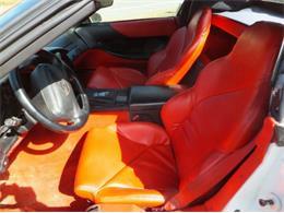1995 Chevrolet Corvette (CC-1416391) for sale in Cadillac, Michigan