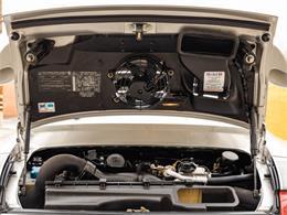 2003 Porsche 911 Turbo (CC-1416392) for sale in Marina Del Rey, California