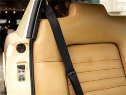 1970 Porsche 914 (CC-1416399) for sale in Marina Del Rey, California