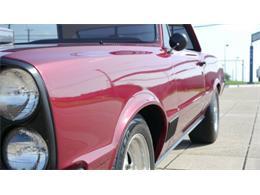 1965 Pontiac LeMans (CC-1416410) for sale in Cadillac, Michigan