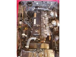 1959 Austin-Healey 100-6 (CC-1416412) for sale in Cadillac, Michigan