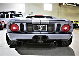 2006 Ford GT (CC-1416413) for sale in Chatsworth, California