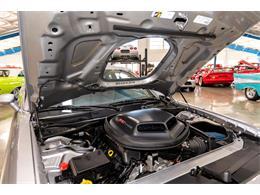 2015 Dodge Challenger (CC-1416420) for sale in Salem, Ohio
