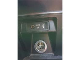 2011 BMW X5 (CC-1416425) for sale in Cadillac, Michigan