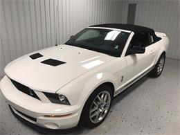 2007 Ford Mustang GT (CC-1410644) for sale in Cornelius, North Carolina