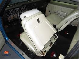 1971 Buick Gran Sport (CC-1416440) for sale in Tempe, Arizona