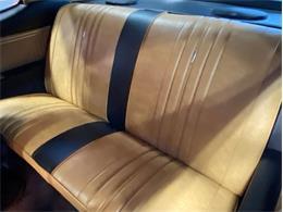 1970 Chevrolet Chevelle (CC-1416448) for sale in West Babylon, New York