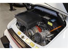 1987 Porsche 930 Turbo (CC-1416461) for sale in San Carlos, California
