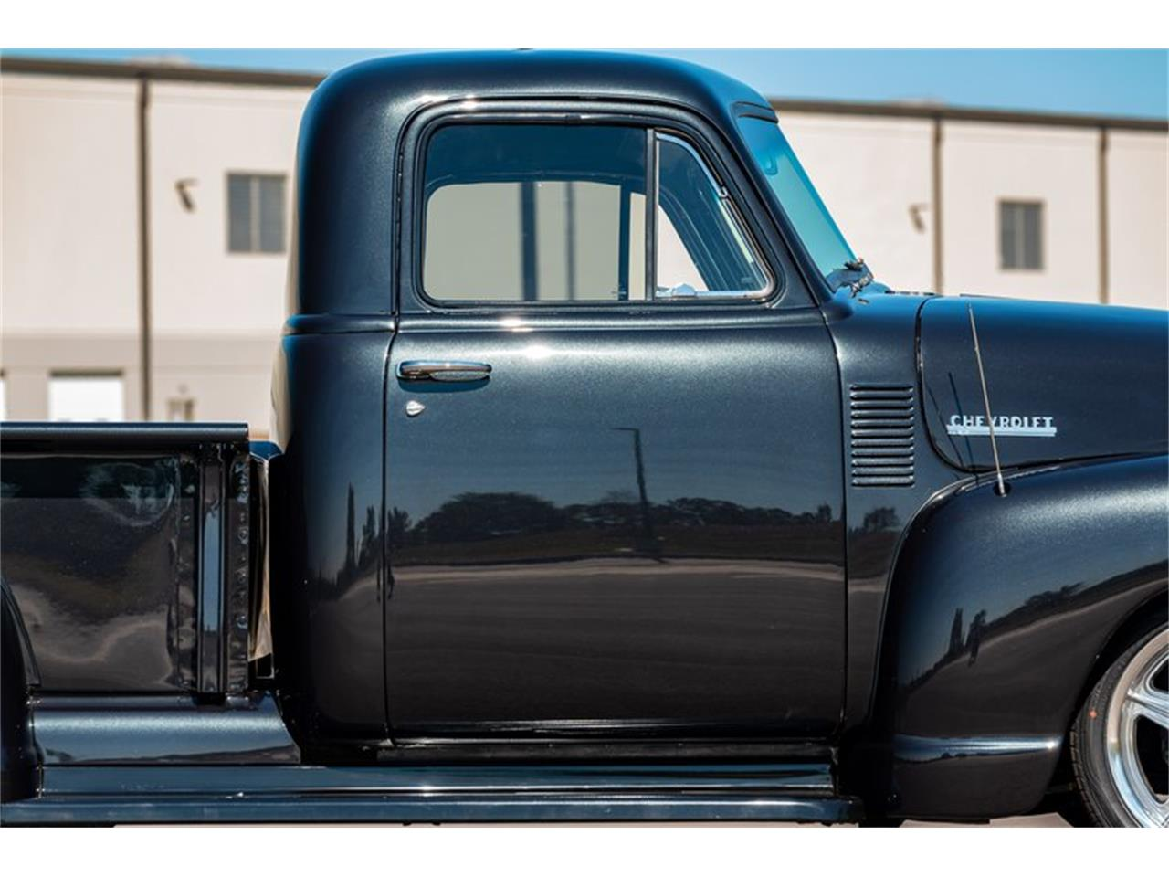 1951 Chevrolet 3100 (CC-1416463) for sale in Collierville, Tennessee