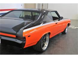 1969 Chevrolet Chevelle (CC-1416470) for sale in San Ramon, California