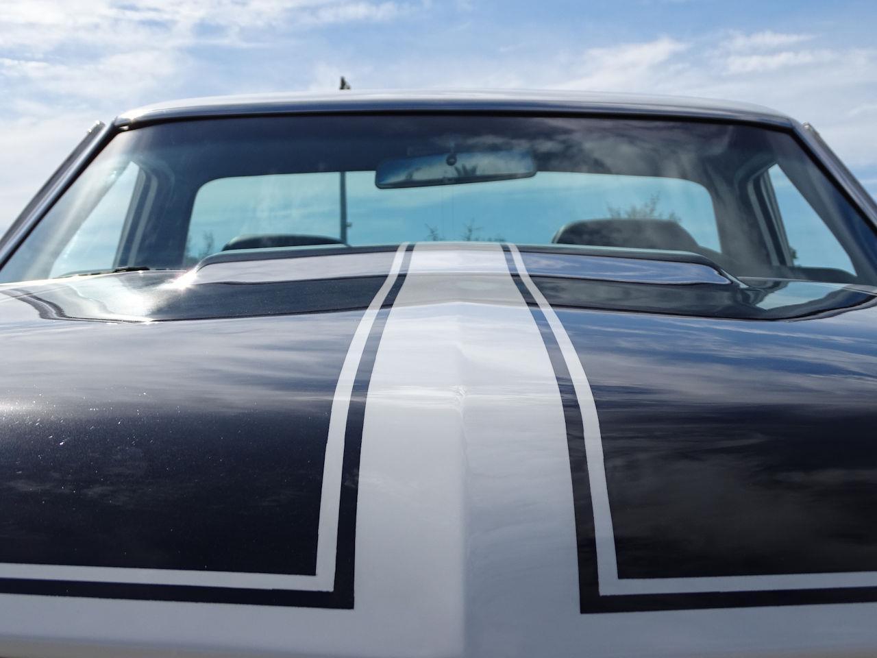 1970 Chevrolet El Camino (CC-1410648) for sale in O'Fallon, Illinois