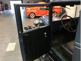 1931 Chevrolet Pickup (CC-1416491) for sale in Dothan, Alabama