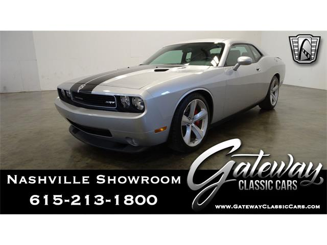 2010 Dodge Challenger (CC-1416492) for sale in O'Fallon, Illinois