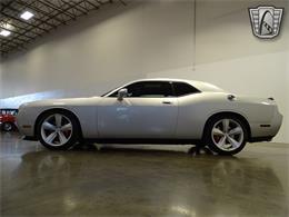 2010 Dodge Challenger (CC-1416492) for sale in O'Fallon, Illinois