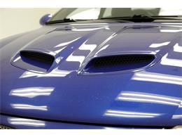 2005 Pontiac GTO (CC-1410065) for sale in Morgantown, Pennsylvania