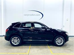 2016 Audi Q5 (CC-1416501) for sale in Mooresville, North Carolina