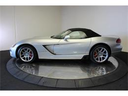 2004 Dodge Viper (CC-1410651) for sale in Anaheim, California