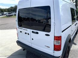 2013 Ford Van (CC-1410652) for sale in Tavares, Florida