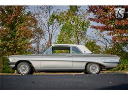 1962 Oldsmobile Cutlass (CC-1416520) for sale in O'Fallon, Illinois