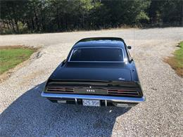 1969 Chevrolet Camaro (CC-1416529) for sale in Jefferson City , Missouri