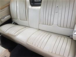 1967 Dodge Monaco (CC-1416537) for sale in Orlando, Florida