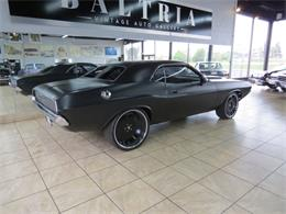 1972 Dodge Challenger (CC-1416551) for sale in St. Charles, Illinois