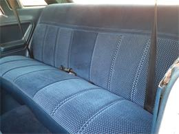 1979 Mercury Cougar XR7 (CC-1416560) for sale in Tempe, Arizona
