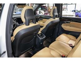 2017 Volvo XC90 (CC-1416582) for sale in Kentwood, Michigan
