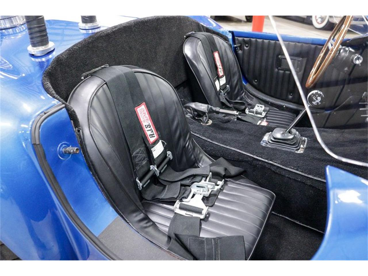 1965 Shelby Cobra (CC-1416583) for sale in Kentwood, Michigan